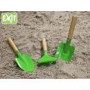 Exit Dětské nářadí 2