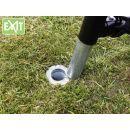 Exit Fotbalová brána Finta Goal 5