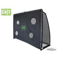 Exit Fotbalová brána Finta Goal 2