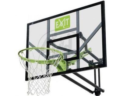Exit Galaxy Basketbalový koš nástěnný Dunkring