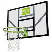Exit Galaxy Basketbalová deska + koš
