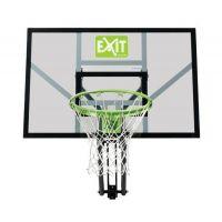 Exit Galaxy Basketbalový koš nástěnný Dunkring 3