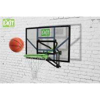 Exit Galaxy Basketbalový koš nástěnný Dunkring 5