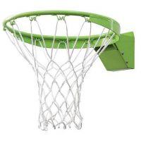 Exit Galaxy Basketbalový koš nástěnný Dunkring 6
