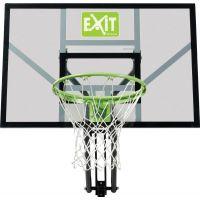 Exit Galaxy Basketbalový koš nástěnný 2