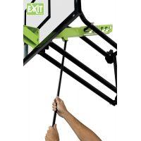 Exit Galaxy Basketbalový koš nástěnný 4