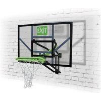 Exit Galaxy Basketbalový koš nástěnný 5
