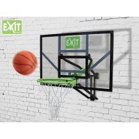 Exit Galaxy Basketbalový koš nástěnný 6