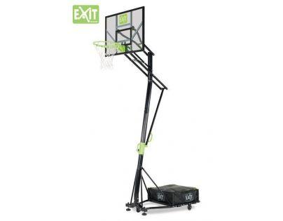 Exit Galaxy Basketbalový koš přenosný Dunkring