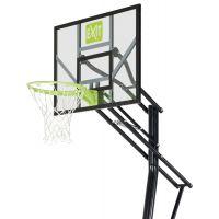 Exit Galaxy Basketbalový koš přenosný 3
