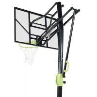 Exit Galaxy Basketbalový koš přenosný 4