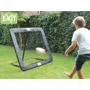 Exit Kickback Rebounder L 4