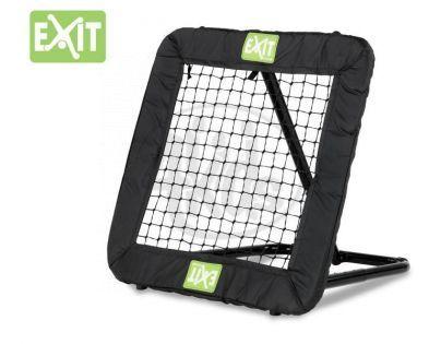 Exit Kickback Rebounder M