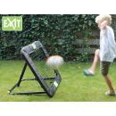 Exit Kickback Rebounder M 5
