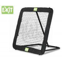 Exit Kickback Rebounder XL
