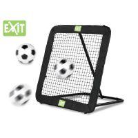 Exit Kickback Rebounder XL 2