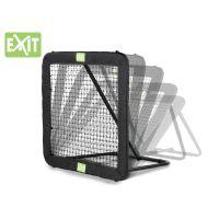 Exit Kickback Rebounder XL 3