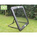 Exit Kickback Rebounder XL 5
