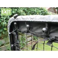 Exit Kickback Rebounder XL 6