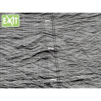 Exit Ochranný kryt na trampolínu 457cm - Poškozený obal 3