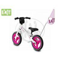 Exit Odrážedlo B-Bike Lady 2