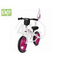 Exit Odrážedlo B-Bike Lady 3