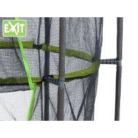 Exit Trampolína Bounzy s ochrannou sítí 140cm 6