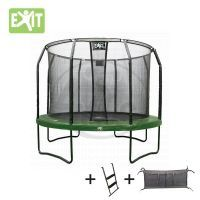 Exit Trampolína JumpArena All-in 1 305 cm