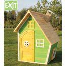 Exit Zahradní domeček Fantasia 100 Green 2