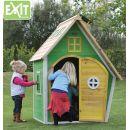 Exit Zahradní domeček Fantasia 100 Green 3