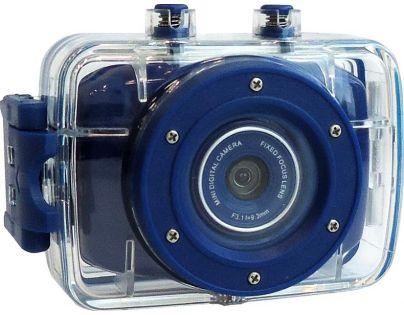 EP Line Extrem camera