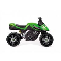 Falk Odrážedlo Kawasaki KX BUD Racing 2