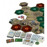 Fantasy Flight Games Fallout Nová Kalifornie 3