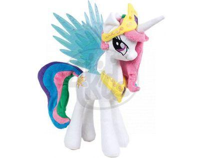 Famosa My Little Pony Celestia mluvící