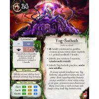Fantasy Flight Games Eldritch Horror 2