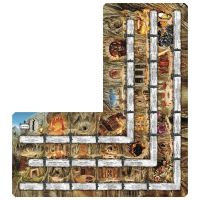 Fantasy Flight Games Talisman: Podzemí 6