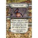 Fantasy Flight Games Temné znamení Brány Arkhamu 3