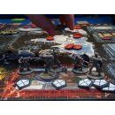 Fantasy Flight Games Xcom Desková hra 3