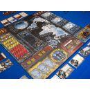 Fantasy Flight Games Xcom Desková hra 4