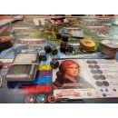 Fantasy Flight Games Zaklínač dobrodružná hra 3