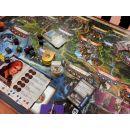 Fantasy Flight Games Zaklínač dobrodružná hra 4