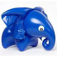 Fatra Nafukovací hračka Slon 76 x 53 cm