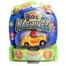 EP Line Mighty Beanz - Fazole auto 2