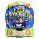 EP Line Mighty Beanz - Fazole auto 3