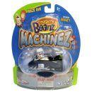 EP Line Mighty Beanz - Fazole auto 5