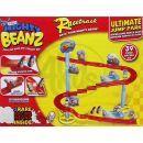 EPline EP00595 - Mighty Beanz - Fazolo dráha 2
