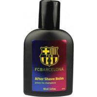 FC Barcelona Balzám po holení 100 ml