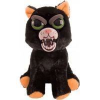 Feisty Pets - Kočka černá