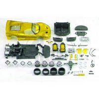 Ferrari F50 KIT 1:18 Maisto 2