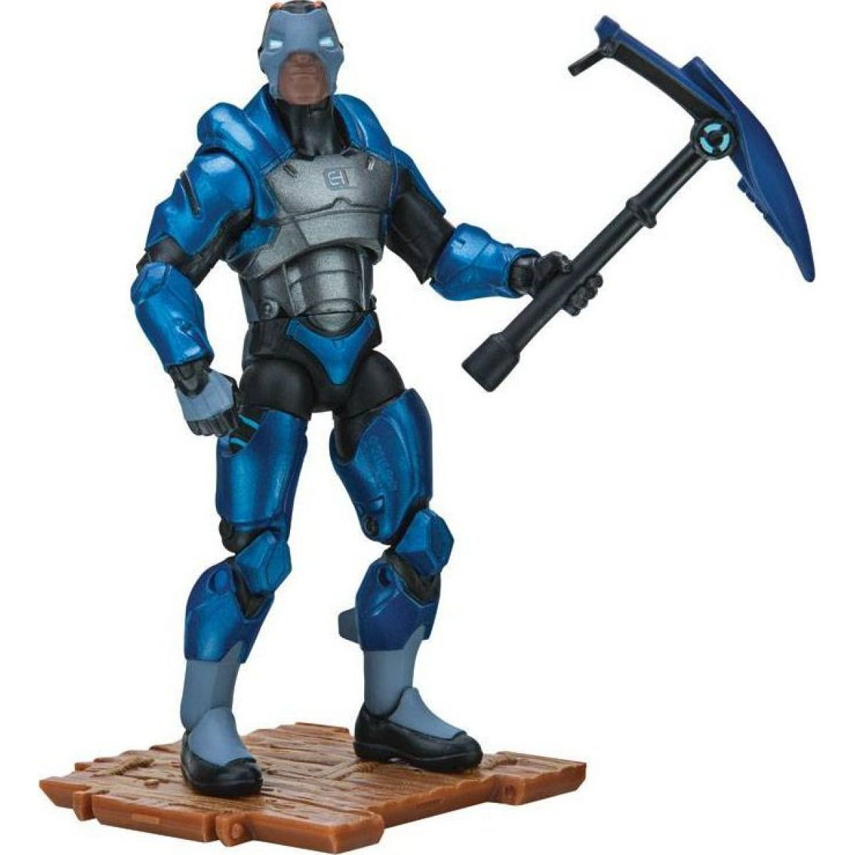 EP Line Figurka Fortnite Carbide